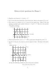 Math 128 Additional Review Questions.pdf