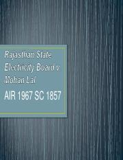 129131657-Rajasthan-State-Electricity-Board-v-Mohan-lal-pptx.pdf