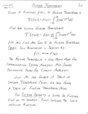 fourier_transform_introduction
