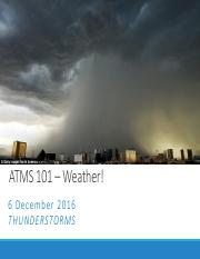 atms101_21_thunderstorms