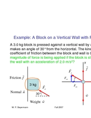 Phys2A_F07_Lecture_14b