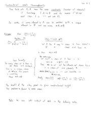 Lecture2_116_notes