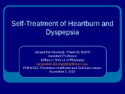 Heartburn_Dyspepsia Fall 2012 (1)