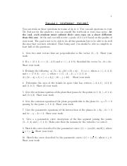 MATH2004C Fall 2017 Tutorial 1.pdf