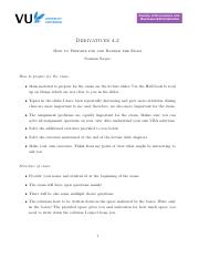 derivatives4_2_additional_exercises(2).pdf