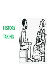 1.History taking_send.ppt