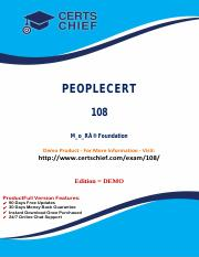 108 IT Certification Test Material.pdf