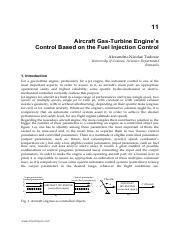 InTech-Aircraft_gas_turbine_engine_s_control_based_on_the_fuel_injection_control