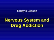 nervous-system-drugs
