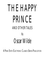 the_happy_prince_amp_other_tales.pdf