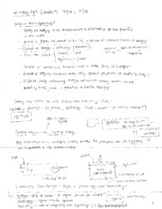 Thermo_Chapter_1_notes_(2011)