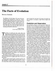 Shermer The facts of evolution.pdf