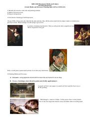 Painting Quiz AHIS 2020 HB GTA Revision.docx
