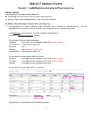 Foreign_key_and_data_export (6).doc
