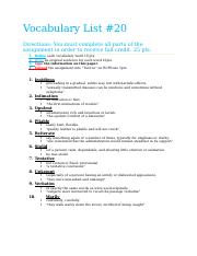 Vocabulary_list_20.docx