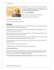356127937-julius-caesar-ioc-task-sheet-and-rubric-2014.docx