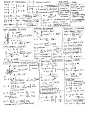 ece2317_crib_sheet_final_exam_fall_2002
