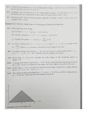 Ch4HW_problems %26 solutions