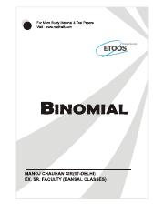 Binomial_Theorem,_Exponential_&_Logarithmic_Series-249.pdf