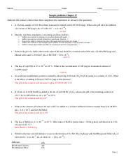 sample problems chapter 17 WITH ANSWERS.docx