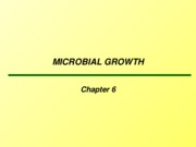 Microbial%20GrowthF08