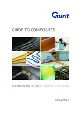 guide-to-compositesv5webpdf