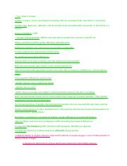 Ch. 10 notes (psyc 1101).docx