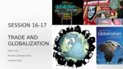 Session1617tradeglobalization (1)