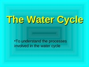 SMC_WaterCycle