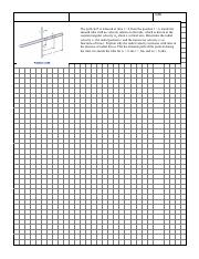 Homework Template 9 and review 1.pdf