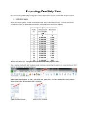 Enzymology Excel Help Sheet(1) (1).docx