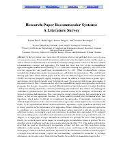 Research Paper Recommender Systems - A Literature Survey (preprint).pdf