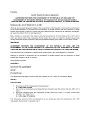 AGREEMENT_BETWEEN_THE_GOVERNMENT_OF_THE_REPUBLIC_OF_INDIA_sw.pdf