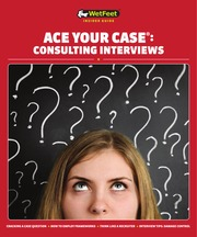 ace-your-case-consulting-interviews