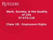 Class+10+-+Employment+Rights+-+Wed+_spring+due+dates_