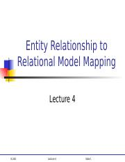 Lecture 4 - Mapping.ppt