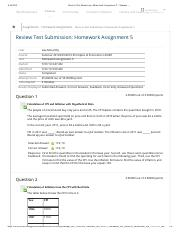 Review Test Submission_ Homework Assignment 5 – Summer .._.pdf