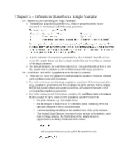 Stat 1102 lecture notes 5