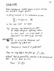 3-Linear-and-Burgers-Eqns.pdf