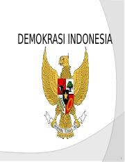 04_DEMOKRASI INDONESIA.ppt