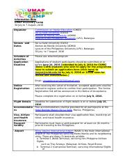 UMAP_Discovery_Camp__Information_Sheet (1).docx