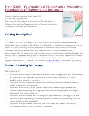 Math 0309 Foundations of Mathematical Reasoning BookInfo.docx