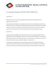EBB6113 Assingment  1.pdf
