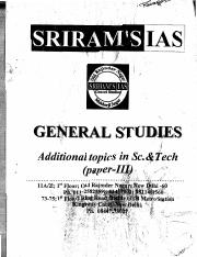 Copy of G S  ADDITIONAL TOPICS  IN  SC.  &  TECH  PAPAR  III.pdf