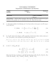 Math251_assignment-3Solutions