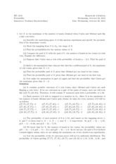 20135ee131A_1_hwk4-solution