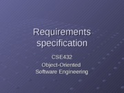 03RequirementsSpecification