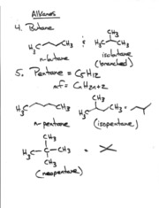 Ochem 51A Lecture8