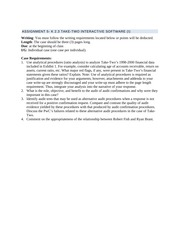 Student Case Requirements and Instructions_11-06-14(1)