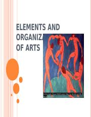 ELEMENTS_AND_ORGANIZATION_OF_ARTS.ppt